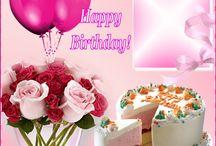 link di compleanno