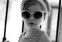 LITTLE GIRL GIFTS