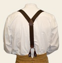 1860's Men's Clothing / For my #historical romance series, I need to clothe a few men. Clothing for men was a little more involved in the 1860's than it is today.