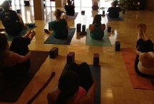 O2 Yoga Open House - Somerville / FREE classes all day in our Somerville Studio  288 Highland Avenue Somerville, MA 02144 617-625-0267  http://www.o2yoga.com/o2-yoga-studios/somerville/