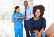 Women's Health / by Highmark