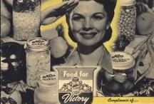 Vintage Poster Gems
