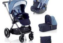 Cochecitos de bebé 3 piezas / Llévate el cochecito de bebé de 3 piezas, con unos precios muy especiales. Compra el carro Jané, Nurse o Chicco. Tienes una gran selección en nuestra página web.