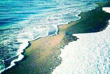 winter on soul / freddi baci...