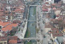 Kosowo Prizren