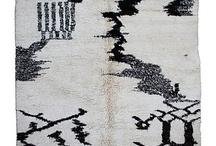 Floors / by shastine