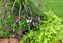 Garten A