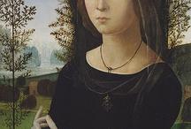 quadri e dipinti