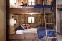 HOME-Boys Rooms