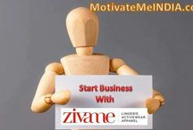 How To Start Business With Zivame