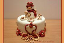 cup cake thun