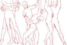 Dibujos22