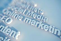 Thornbury Digital Marketing / Thornbury Digital Marketing offer SEO, PPC, video and social media marketing to the businesses of Thornbury, Gloucester and Bristol http://thornbury.biz