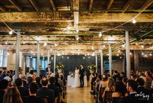 Mill Wedding Venues