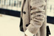 Coat, Jacket... s