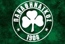 Παναθηναϊκός - Βέροια Super League Panathinaikos - Veria Live Streaming