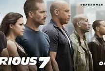 Watch Movie Fast and The Furious 7 - 2015 Online Free / https://www.facebook.com/Furious72015Online
