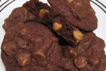 cookies Recipes
