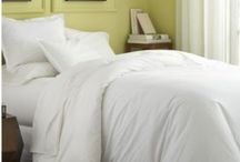 Italian Linen Bedding / KAMASH is a leading distributor of luxury bedding collections in India. All the products they offer are manufactured in Italy, Europe and US using the finest materials. They offer luxury bedding sets, Italian linen beddings etc. Visit KAMASH to buy your favorite Luxury bedding sets.