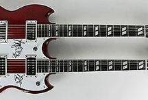 Gibson Guitar Heaven
