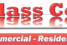 San Antonio Glass / Glass and Mirrors for your Home or Business.