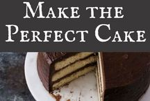 Have your cake and eat it!