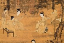 Oriental input