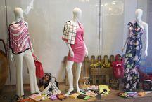 Women's Fashion / Women's Style