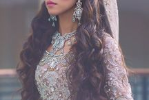 Book ideas - Asian Bride