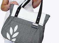 kabelky, tašky , peněženky