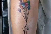 dachshund tattoo ideas