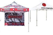 Banners, Trade Show Displays, and More! / 0