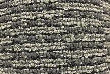 Carpet Broadloom