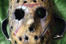 Maski Jasona
