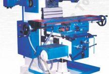 Workshop Machinery Blogs