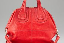 WOMENS PURSES - ODONNA / Pocketbooks