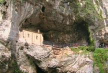 Asturias <3
