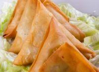 Cape Malay recipees