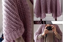 rie knitt adult