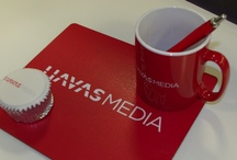 Havas Media Group