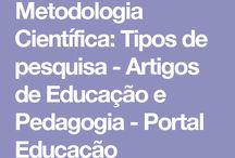 Metodologia Centifica