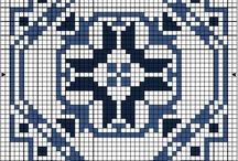 Delftsblauw