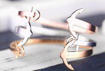 <^/Jewelry/^>