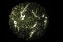 Floristry - Floristiikka