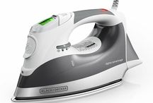 Top 10 Best Irons Reviews