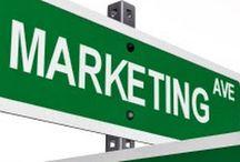 Sales & Marketing All Job Mangement