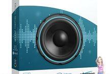 Audio Software