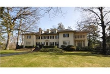 Luxury Real Estate in New Jersey   Matthew DeFede / Luxury Homes & Real Estate in New Jersey, Looking for a Luxury Home Close to New York City, Call Matthew DeFede of Coldwell Banker Residential http://luxuryhomesinnj.com