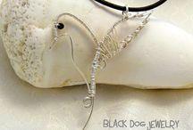 Jewelry / by Dana Andrews