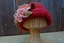 Wool ideas